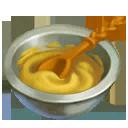 Barley Batter