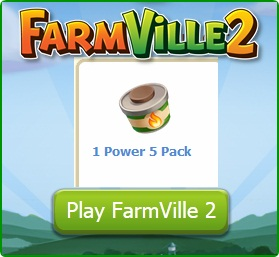 Farmville 2 Free Power