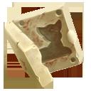 Ceramic Mold