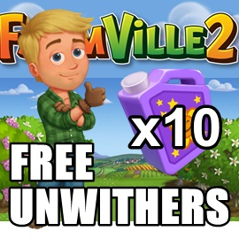 Free Unwithers