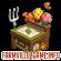 Fertilizer Bin
