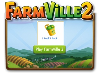 Farmville 2 Free Fuel x5