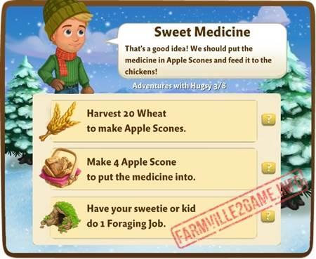 3-sweet-medicine