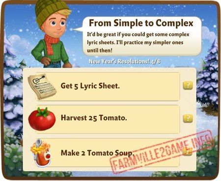 4-from-simple-to-complex-copy