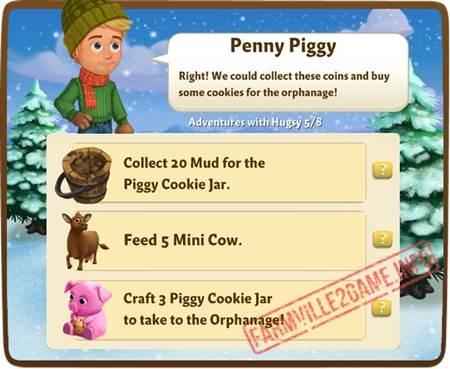 5-penny-piggy