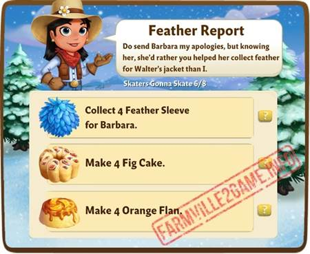 6-feather-report