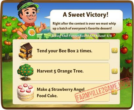 8-a-sweet-victory