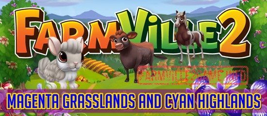 magenta-grasslands-and-cyan-highlands