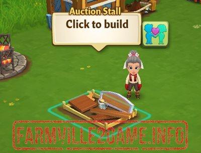 Auction Sales 4