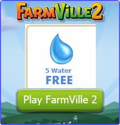Free Farmville 2 Water 5
