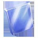 Piece of Glass