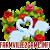 Swan Wreaths