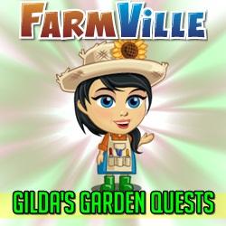 Gilda's Garden