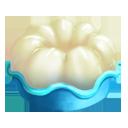 Milk Jelly