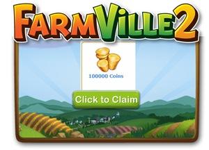 100000 coins