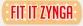 Fix It ZYnga