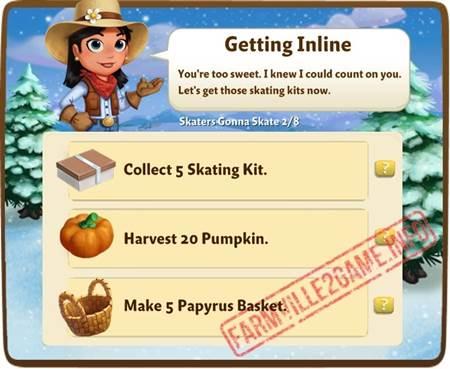 2-getting-inline