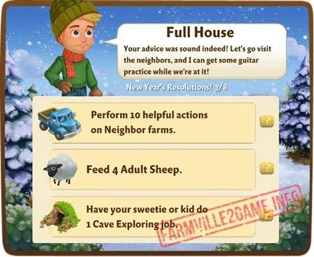 3-full-house-copy