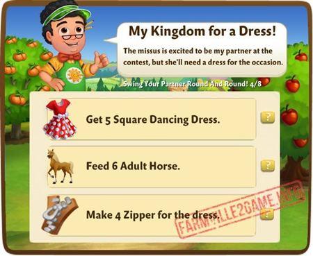 4-my-kingdom-for-a-dress