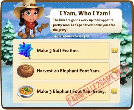 5-i-yam-who-i-yam