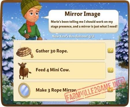 5-mirror-image-copy