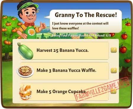 6-granny-to-the-rescue