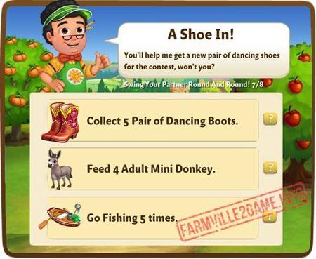 7-a-shoe-in