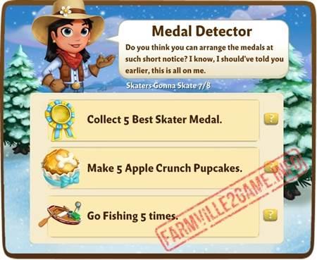 7-medal-detector