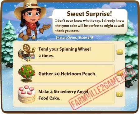 8-sweet-surprise