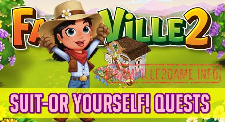 farmville 2 quests